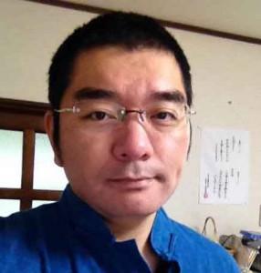 Hatakeyama_Kiyoshi
