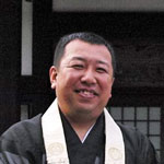 Negoro_Akira